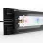 Juwel HeliaLux Spectrum LED-ramp - 27w / 55 cm