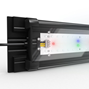 Juwel HeliaLux Spectrum LED - 1500 mm - 60 W