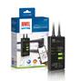 Juwel HeliaLux Spectrum SmartControl
