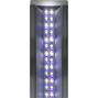 SolarStinger Sunstrip 70 LED MARINE 95cm 67w