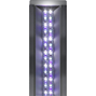SolarStinger LED - SunStrip 70 Marine - 145 cm - 102 W