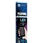 Fluval AquaSky 2.0 LED - 75-105 cm - 21 W