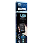 Fluval AquaSky 2.0 LED - 30w / 99-130 cm