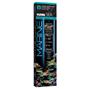 Fluval Sea Marine 3.0 - LED-ramp - 61-85 cm - 32 W