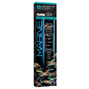 Fluval Sea Marine 3.0 - LED-ramp - 115-145 cm - 59 W