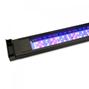 Fluval Sea Marine 3.0 - LED-ramp - 59w / 115-145 cm