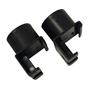 Fluval LED - T5/T8 Adapter