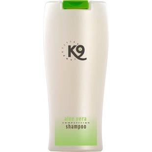 K9 Shampo - 300 ml