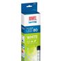 Juwel NovoLux LED 80 - Vit - 680 mm - 10,5 W