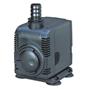 Boyu Dammpump Compact 23w 500L/h