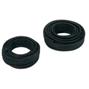 Spiralslang - 1 1/4´ - 32mm - Metervara