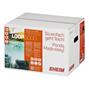 Eheim Biofilter Loop 5000 - 7W UVC