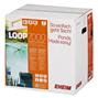 Eheim Biofilter Loop 7000 - 9w UVC