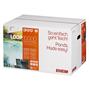 Eheim Biofilter Loop 10000 - 11w UVC