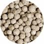 Eheim Filterbio - 2L - Biologisk Filtermedia