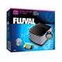 Fluval Q.5 - Luftpump