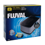 Fluval Q1 - Luftpump