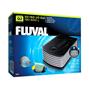 Fluval Q2 - Luftpump