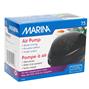 Marina Luftpump 75 - 1x60 l/h