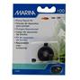 Marina 100 - Reparationssats - Luftpump