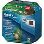 JBL PhosEx Ultra - Filtermatta - CP e701/e901