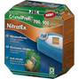 JBL Nitratex - Filtermatta - CP e701/e901