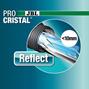 Jbl Aqua Cristal Uv-C 5W