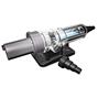 JBL Pro Cristal UV-C 18W