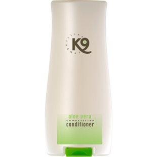 K9 Balsam - 300 ml