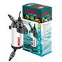 Eheim Reeflex UV 350 - 7 W