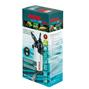 Eheim Reeflex UV 500 - 9 W