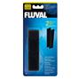 Fluval Nano - Finfilter - 2-pack