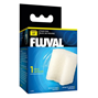 Fluval U1 - Skumpatron