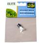Elite Stingray 5  - Impeller - A146