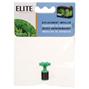 Elite Stingray 10 - Drivmagnet - A147