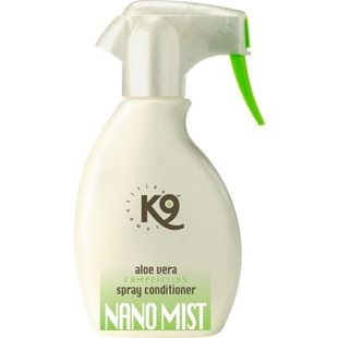 K9 Nano Mist - 250 ml - Spraybalsam