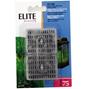 Elite Jet-Flo 75 - Filterkassett - Kol