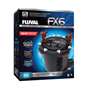 Fluval FX6 Ytterfilter
