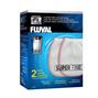 Fluval Gravel VAC Vacuum Bag - Super Fine