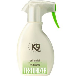 K9 Crisp Texturizing Mist - 250 ml
