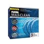 Fluval Max-Clean - Filtermatta FX4/FX5/FX6