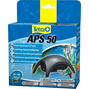 Tetra APS 50 - Luftpump - 50 L/H