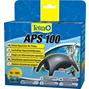 Tetra APS 100 - Luftpump - 100 L/H