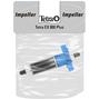 Tetra Impeller med Axel till EX 800 Plus