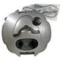 Tetra Motorenhet till EX 1200