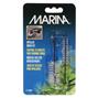 Marina Impellerborste - 1.2x9/2.2x9 cm