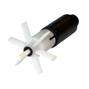 Fluval 106-206 Drivmagnet A20112