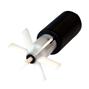 Fluval 306 Drivmagnet A20153