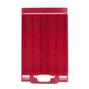 Fluval 306/406 Modul för filtermatta - A20123