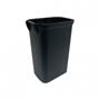 Fluval 105/106  Filterbehållare- A20182